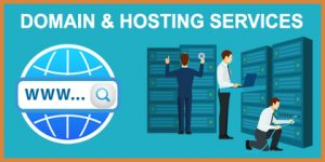 domain-hosting-webdevelopersacademy