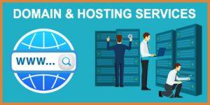 domain-hosting-webdevelopersacademy